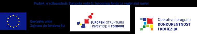 EU Logo Transagent