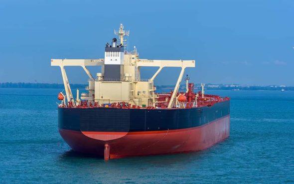 transagent chartering europe 2