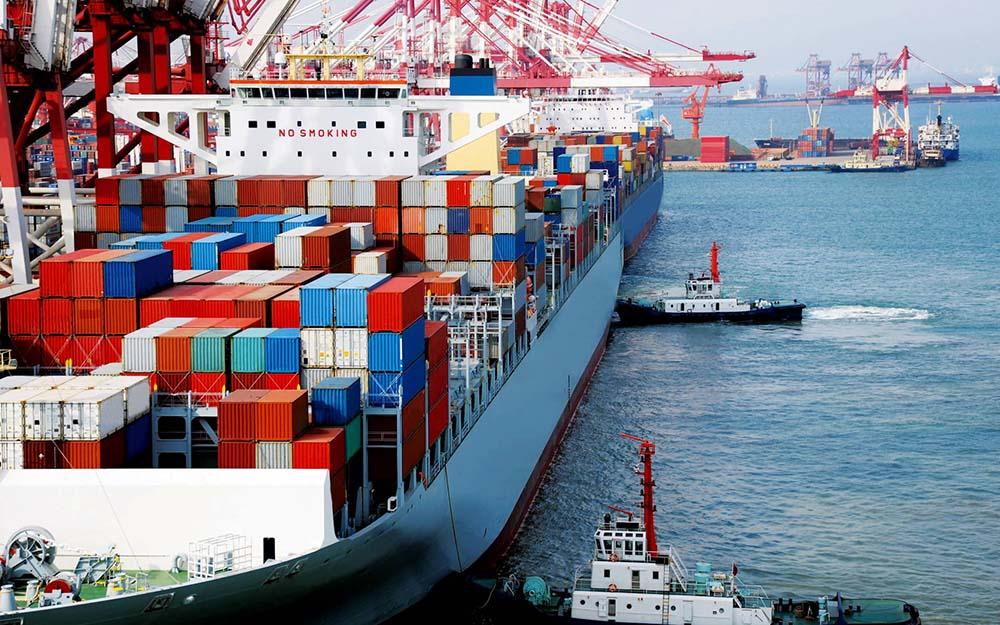 transagent chartering europe