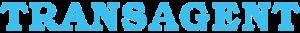 Transagent logo png