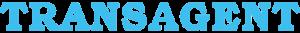 Transagent Logo vectors